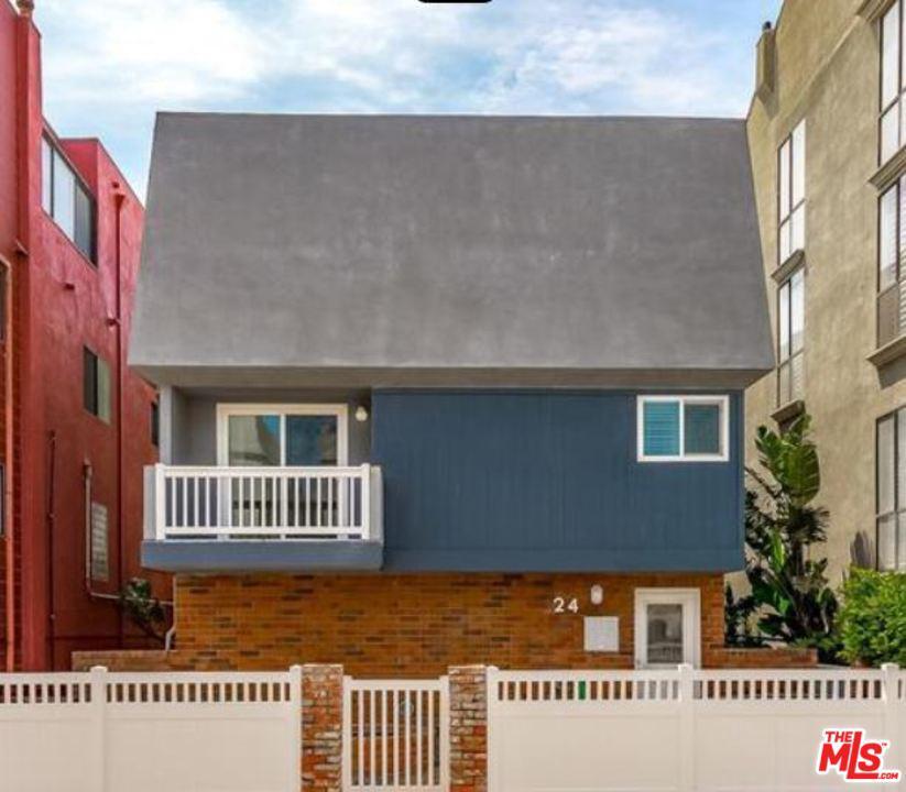 Photo of 24 LIGHTHOUSE, Marina Del Rey, CA 90292