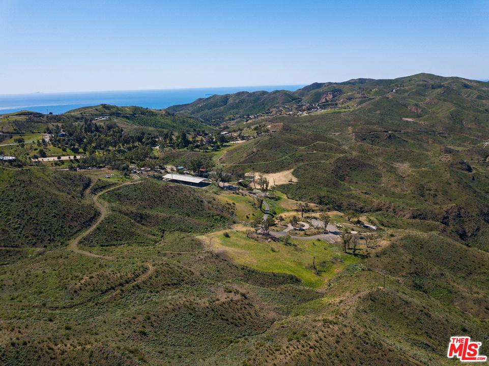 Photo of 1501 DECKER SCHOOL LANE, Malibu, CA 90265