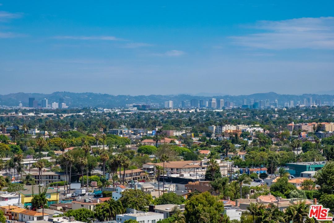 Photo of 4337 MARINA CITY Drive #943, Marina Del Rey, CA 90292