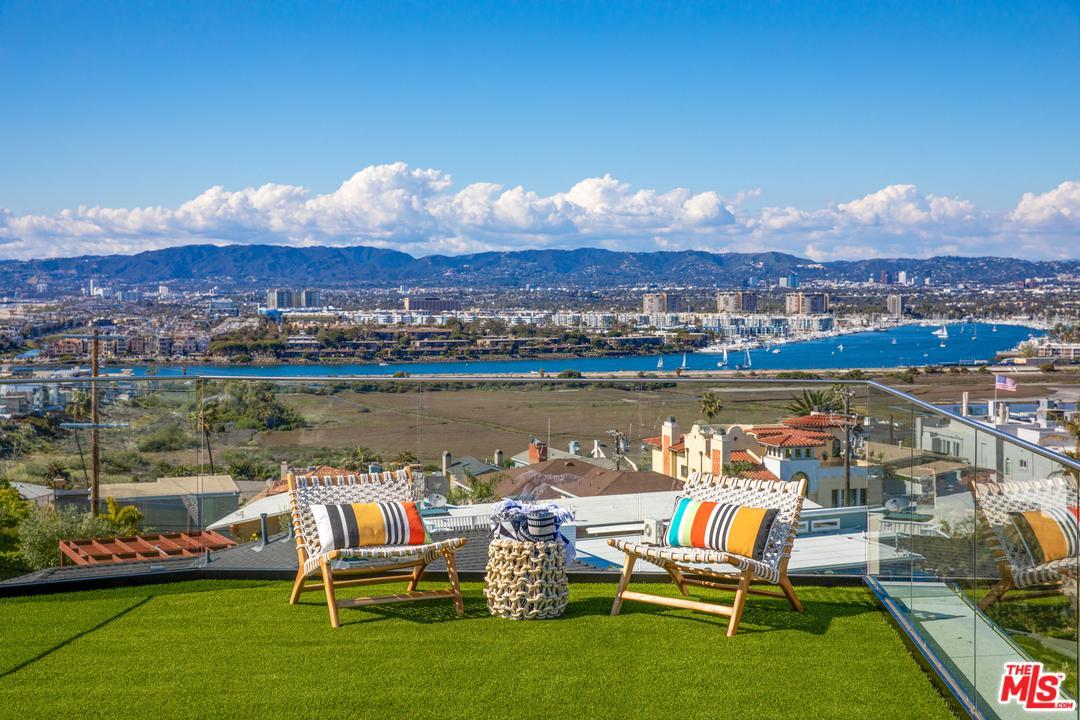 Photo of 239 SUNRIDGE Street, Playa Del Rey, CA 90293
