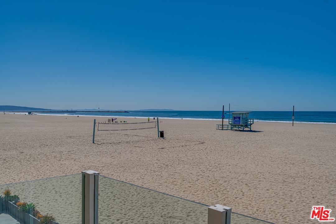 Photo of 3711 OCEAN FRONT Walk #2, Marina Del Rey, CA 90292